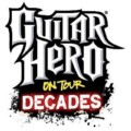 Guitar Hero On Tour: Decades Set List Revealed