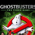 Review – Ghostbusters (Xbox 360)