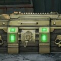 Gearbox Explains What Golden Key In Borderlands 2 Really Does