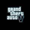 Exclusive GTA V Info Leaked By Journalist [Rumor]