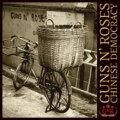 Review – Chinese Democracy Full Album (PS3)