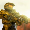Halo 4 Screenshots Revealed
