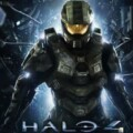 Pre-Order Halo 4, Get $25 Off Your Next Purchase At The Microsoft Store