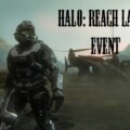 Our Halo: Reach Launch Event Coverage