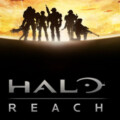 Interview: Joseph Tung on Halo: Reach