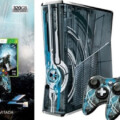 Halo 4 Console Bundle Leaked! [Rumor]