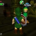 """The Tale of the """"Haunted Majora's Mask"""" Brought Back To Life By Players"""