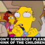Saints Row IV Refused Classification In Australia… Again