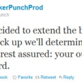 Sucker Punch Extends inFAMOUS 2 Beta Due To PSN Outage