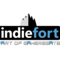 Indiefort Bundle Lets You Make A Bundle For Cheap