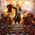 Season Pass Announced For Bioshock Infinite