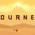 Journey Got A Grammy Nomination!