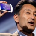 Sony Will Be Seeing Some Changes With Kaz Hirai As CEO
