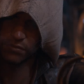 Assassin's Creed: Black Flag Gets A New Set Of Trailers [E3 2013]