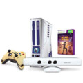 Star Wars Kinect Game Bundle Release Date Announced
