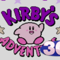 Kirby's Adventure Is Now On Sale – Nintendo's 30th Anniversary Promotion