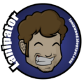 Introducing Guest Contributor Lanipator!