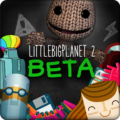 You Didn't Miss Out On The Little Big Planet 2 Beta, I Promise