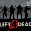 Left 4 Dead Movie Puts Together Everything You Love