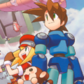 Fans Are Wanted To Take Part In Mega Man Legends 3