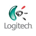 Logitech Getting Out Of The Console Accessory Business