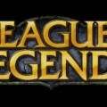 League of Legends Professionals Qualify for Visas as Athletes