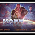 Mass Effect: Jacob's Story Coming To An iPhone Near You