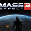 Mass Effect 3 Seeing Big Pre-Order Sales