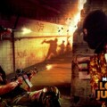 Max Payne 3's Local Justice Pack Drops On July 17th
