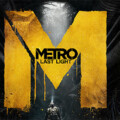 Nvidia Releases 320.14 Metro: Last Light Beta Drivers
