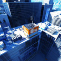 Mirror's Edge 2 Revealed By EA [E3 2013]