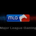 MLG Wants To Make Their Own FPS
