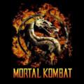 New Mortal Kombat Movie In The Making