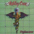Rumor – Motley Crue's Dr Feelgood Coming To Rock Band In Two Weeks