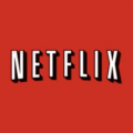 Netflix Unsure About Offering Video Games