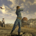 """Fallout: New Vegas – First DLC Xbox 360 """"Exclusive"""""""