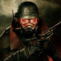 The New, New Vegas Patch Will Hopefully Fix A Game That's Kaputt