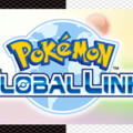 Pokemon Global Link Launches