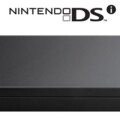 Price Drops To Come For Nintendo DSi and DSi XL in North America
