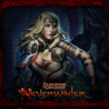 First Look At Neverwinter: Dungeons and Dragons!