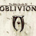 No Current Plans For A Follow-Up For Oblivion