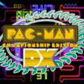 Pac-Man Championship Edition DX Trailer