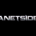 Modding Planetside 2 Will Get You Banned
