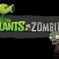 Plants vs. Zombies Is Free If You Go To The Dentist