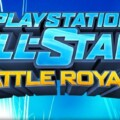 Robot Chicken Shows You The Aftermath of PlayStation All-Stars Battle Royale
