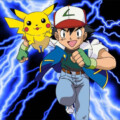 Pokémon Company Won't Tolerate Scammers, Pulls iOS Game