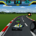 Prepare To Qualify – Pole Position Comes To The iPhone
