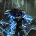 Star Wars: The Force Unleashed 2 Will Release A Demo Before The Game's Release