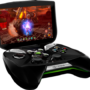 "Nvidia Announces ""Project Shield"", An Innovative New Handheld Gaming System"