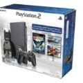 $150 Gets You Lego Batman And A PS2